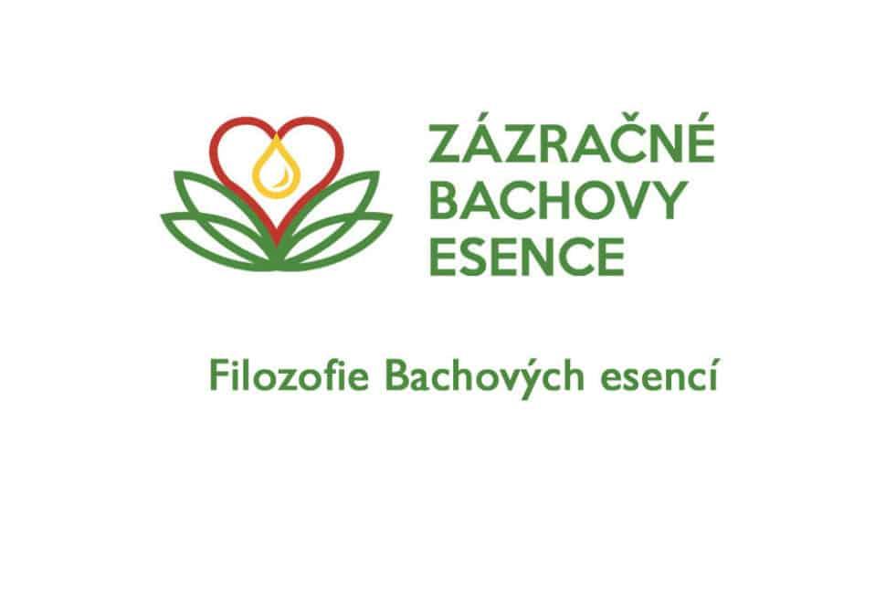 Filosofie Bachových esencí a jejich užívání